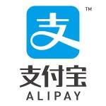 アリペイ_logo