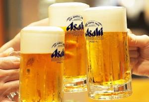 お財布を気にせずビールがガブガブ飲めるお得なキャンペーン