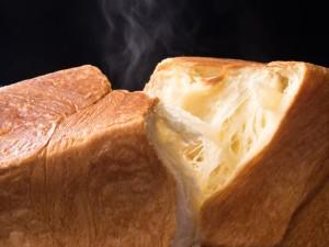高級デニッシュ食パン「MIYABI(ミヤビ)」